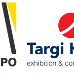 banner targi Hol-Expo